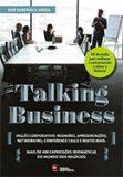 Talking-Business
